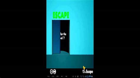 escape level 15 answer 40x escape answers newhairstylesformen2014 com