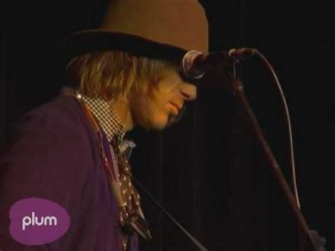Tillamook County Arrest Records 25 Best Ideas About Todd Snider On Medicine Show Gillian Welch