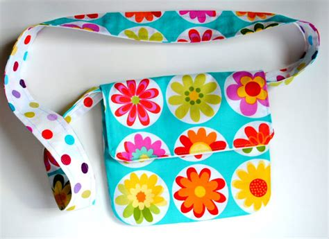 25 things to sew in 25 things to sew in 30 minutes handy diy