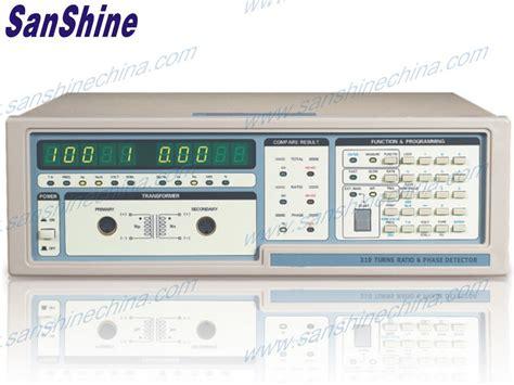 transformer leak inductance transformer leak inductance 28 images economic benefite single stage vacuum transformer