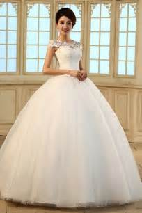 Wedding Gown Ideas For Plus Size » Ideas Home Design