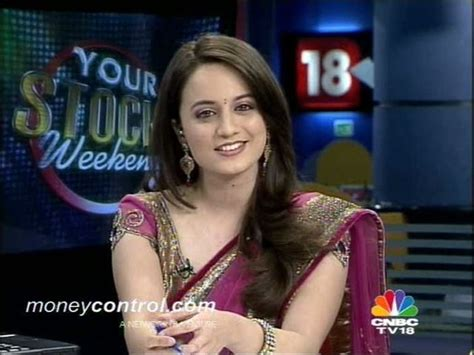 beautiful news top eight very beautiful tv anchors in india