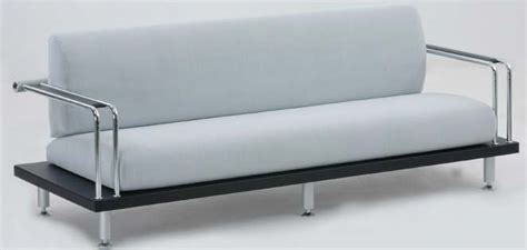 metal sofas metal sofas metal sofa jujube d b collection by chairs