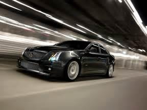 2008 Cadillac Ctsv Cadillac Cts V 2008 2009 2010 2011 2012 2013 2014