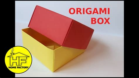Origami Factory - origami factory choice image craft decoration ideas