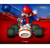Fuentes De Informaci&243n  Fotos Super Mario Bros