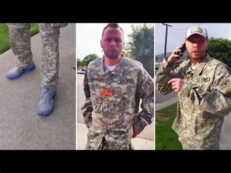 best fraud phony veterans seals army special veteran 9 11 survivor funnydog tv
