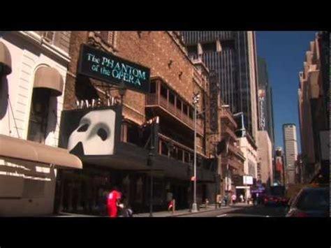phantom of new york volume i and the crown volume 1 books majestic theater broadway new york nyc phantom of the