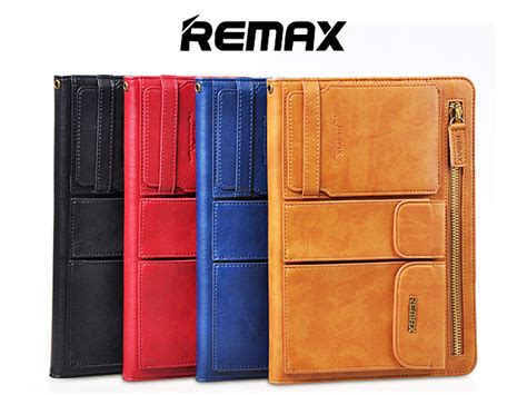 Remax Wallet Pedestrain For Samsung Blue remax air 2 pedestrain leather
