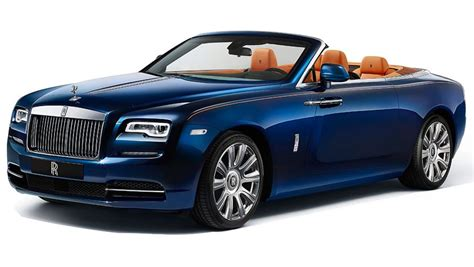 rolls royce white convertible rolls royce dawn convertible revealed car news carsguide