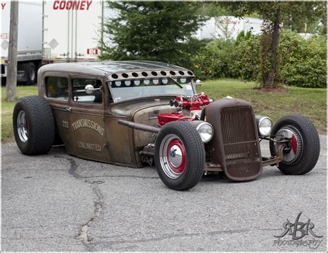 Auto Mo by Rat Rod For Sale Mo Autos Post