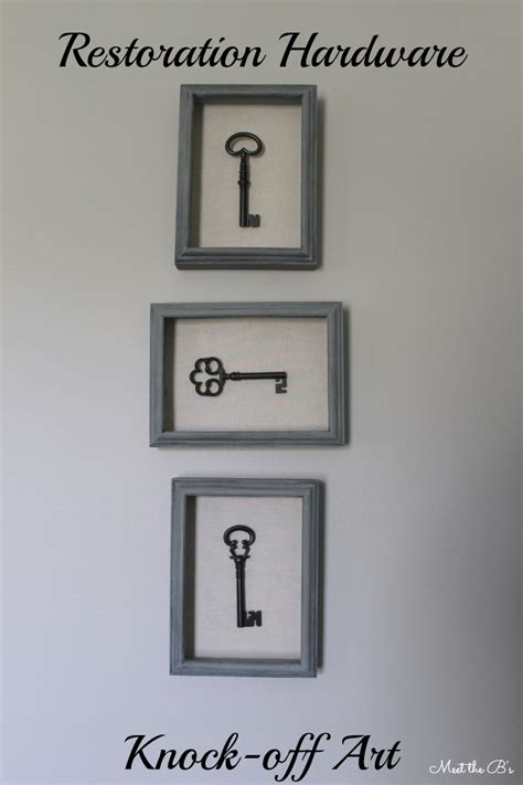 restoration hardware lighting knockoffs 18 awesome knock off projects get your diy on challenge