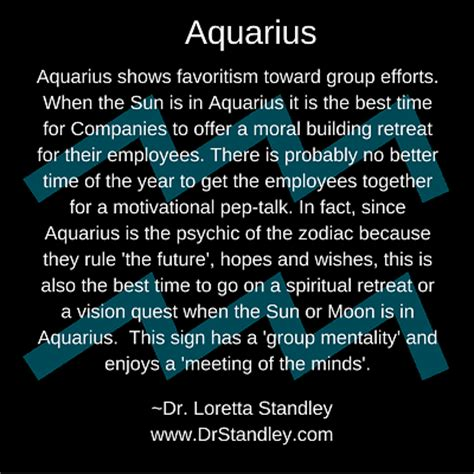 Aquarius Meme - aquarius memes images reverse search
