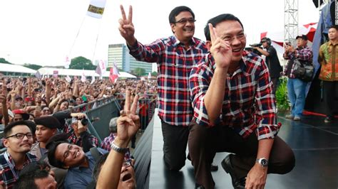 ahok leadership style jakarta governor s election why the vote could change the
