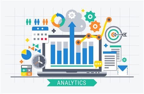 Information Management And Analytics Mba by Ai On Quot Predictive Analytics Sense Of Big