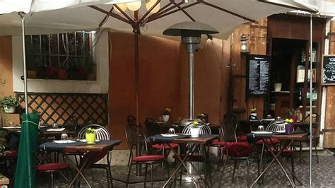best family restaurants in rome traditional italian food the foodie rome