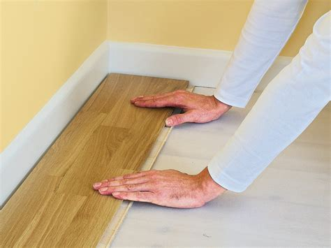 how to install laminate flooring 02 apps directories