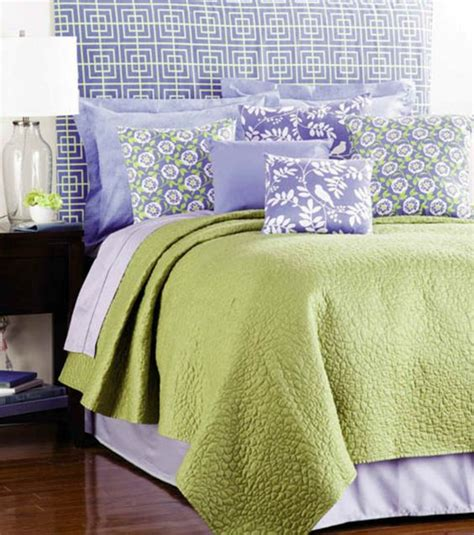 slipcovers headboards and pillows on