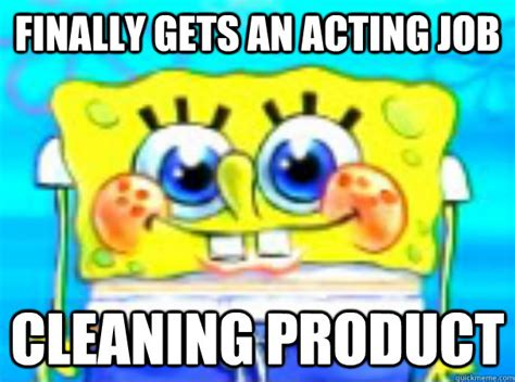 Clean Memes - the gallery for gt spongebob memes clean