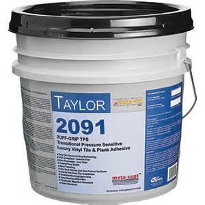 wf 2091 4 4g tuff grip tps pressure sensitive vinyl