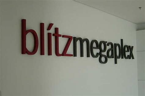 film bioskop miko mall hari ini harga tiket blitzmegaplex bioskop bulan mei juni 2018