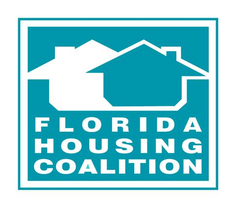 florida housing org upcoming events workshop affordable housing funding sources melbourne