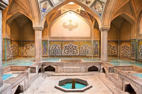 orientalisches bad history of bathrooms toilets ancient renaissance