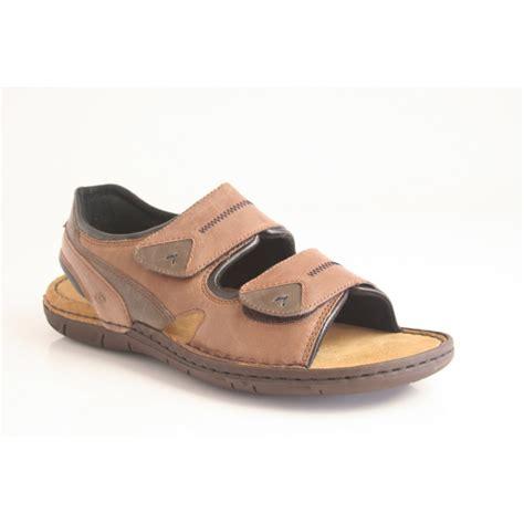 mens sandals designs josef seibel seibel design quot paul 04 quot s sandal in