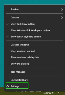 battery icon missing  windows  heres   restore