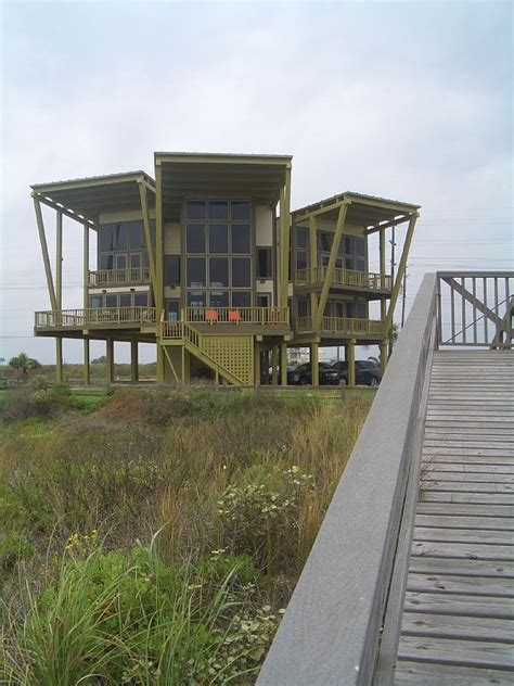 17 Best Ideas About Galveston Beach House Rentals On House For Rent Galveston