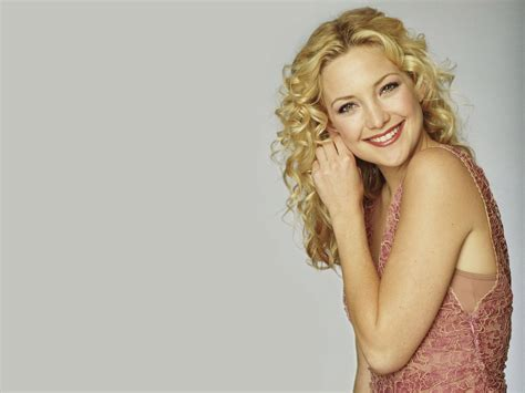 gorgeous kate hudson pictures full hd pictures kate hudson smile computer wallpaper 53993 1600x1200 px