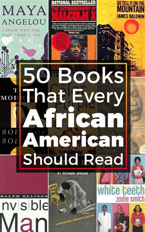 50 artists you should books de 25 bedste id 233 er inden for american p 229