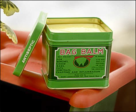 Chemist Warehouse Gift Card Balance - bag balm lee valley tools