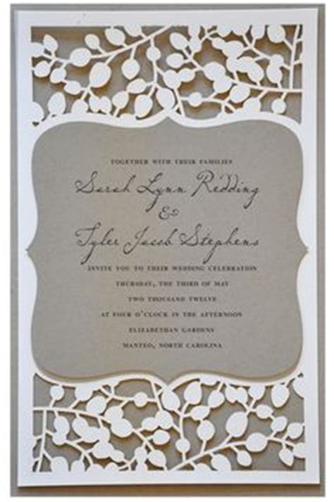Template After Effect Tema Wedding Paket 7 1000 images about laser cut wedding details on