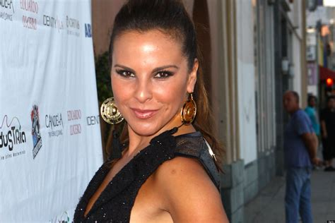 kate del castillo tattoo list of synonyms and antonyms of the word kate
