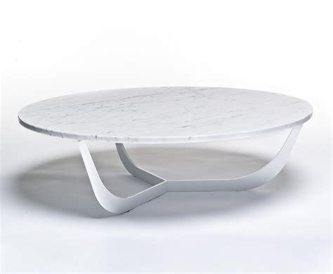 ronde marmer salontafel salontafel marmer blad msnoel
