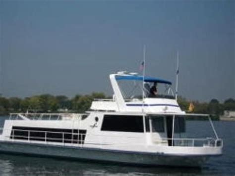 boats for sale in louisville ky area 17 best images about houseboats under 100 000 on pinterest