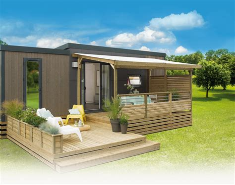 www mobil vente mobil home occasion gard h 233 rault mobils diffusion