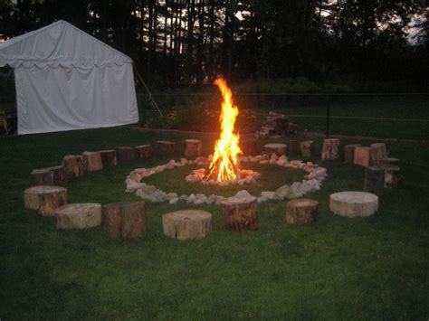 backyard bonfire party ideas pin by sarah robinson on it s a party it s a party for pinterest