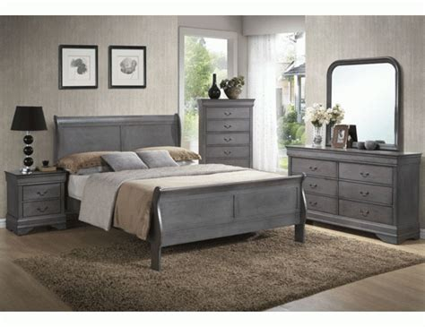 how to keep my bedroom cool awesome grey bedroom set pictures rugoingmyway us