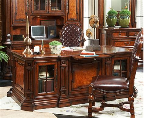 cheap home office furniture collections outdoor decor