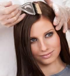 coloration cheveux coupe de cheveux 2017 femme
