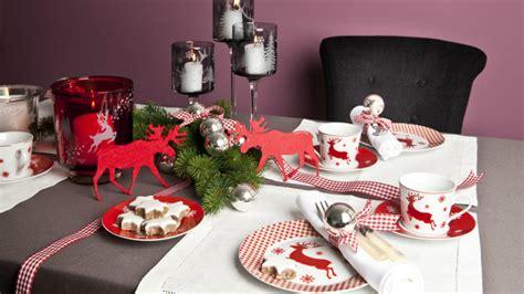 addobbi natalizi per tavola dalani addobbi natalizi per la tavola per un natale chic