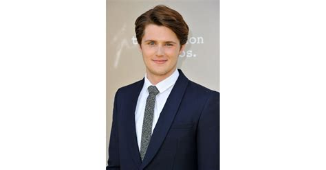 Eugene Simon, aka Lancel Lannister | Hot Guys Who Died on ... Eugene Simon 2017