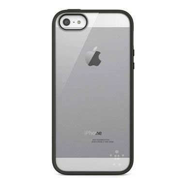 best rugged iphone 5s best of the best iphone 5 5s cases covers and accessories review rugged waterproof