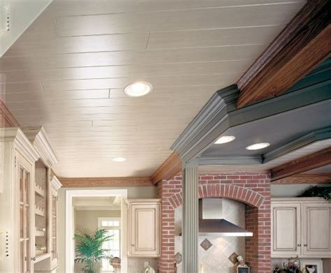 white wash ceiling planks armstrong white wash plank ceiling ceiling ideas