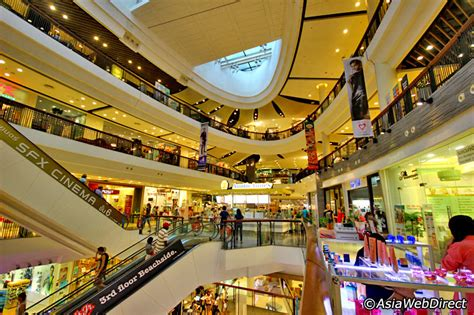 bangkok new year shops open 10 best shopping in pattaya the finest shopping in