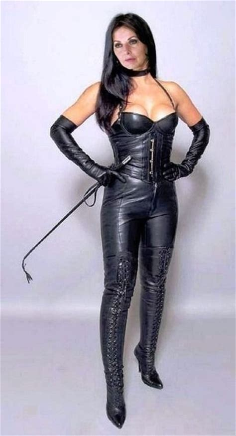 women in boots imagefap 75 best dominatrixes in leather gloves 18 images on