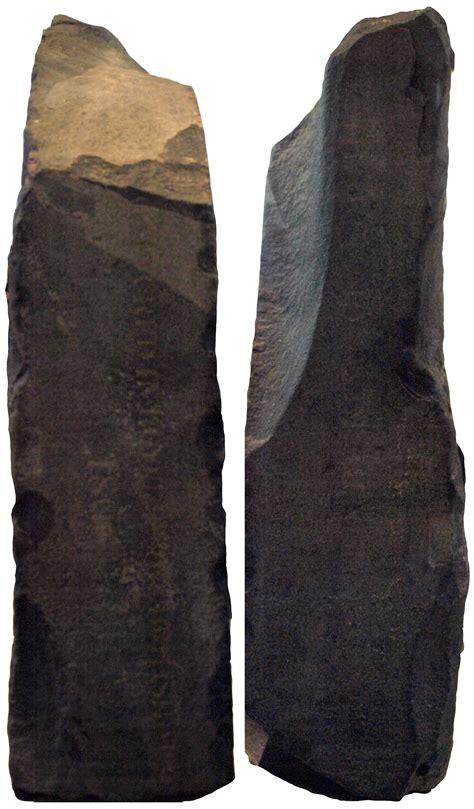 rosetta stone british english rosetta stone v3 2 english british level 1 kennpilsgo