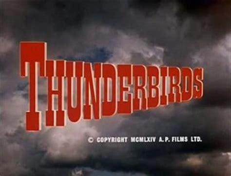 thunderbirds tv series wikipedia thunderbirds tv series wikipedia